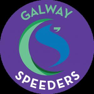 Galway Speeders